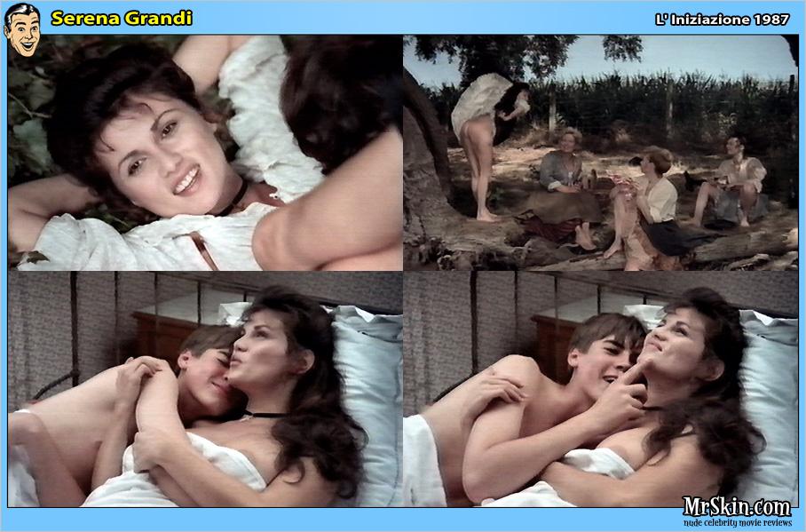 siren-grandi-porno
