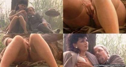 порнофильмы с сереной