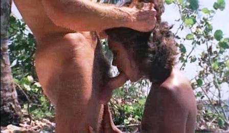 1 Антропофагус 2(1981) Rosso sangueWoman on TV, в титрах не указана 2 По