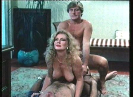 video-pornofilmi-v-kachestve
