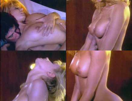 Shannon Tweed Sex Porno Videos